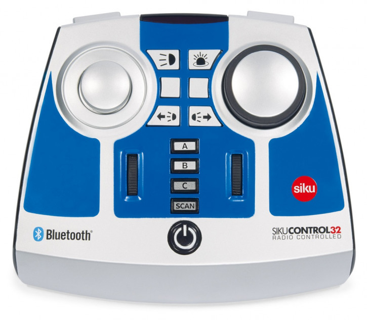 Fernsteuermodul Bluetooth M 1:32