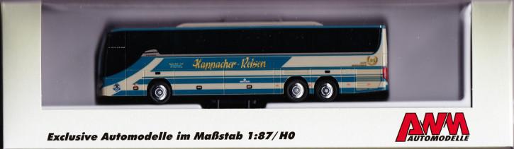 "Evobus SETRA S 416 GT-HD ""Happacher"" M 1:87"